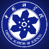 Chinese Academy of Medical Sciences