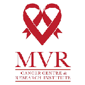 MVR Cancer Center and Research Institute