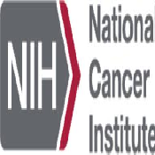 National Cancer Institute at Frederick